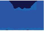 JVI Secret Gardens Logo